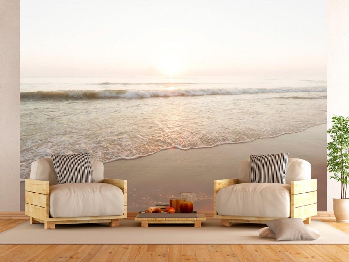 Murando DeLuxe Fototapeta plážový relax I  - zvìtšit obrázek