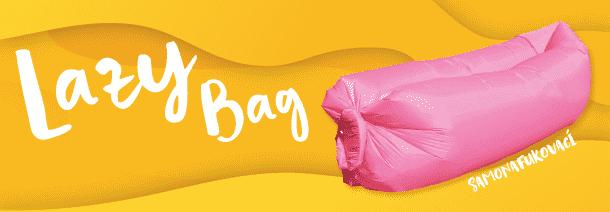 Lazy - Bag